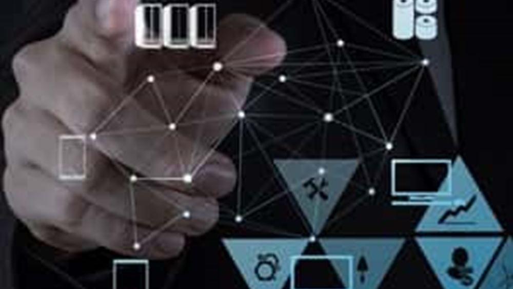 Τρία χαρακτηριστικά της Red Hat που τράβηξαν την προσοχή της IBM
