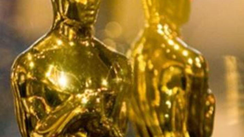 Βραβεία Όσκαρ 2021: Οι βραχείες λίστες για 9 κατηγορίες