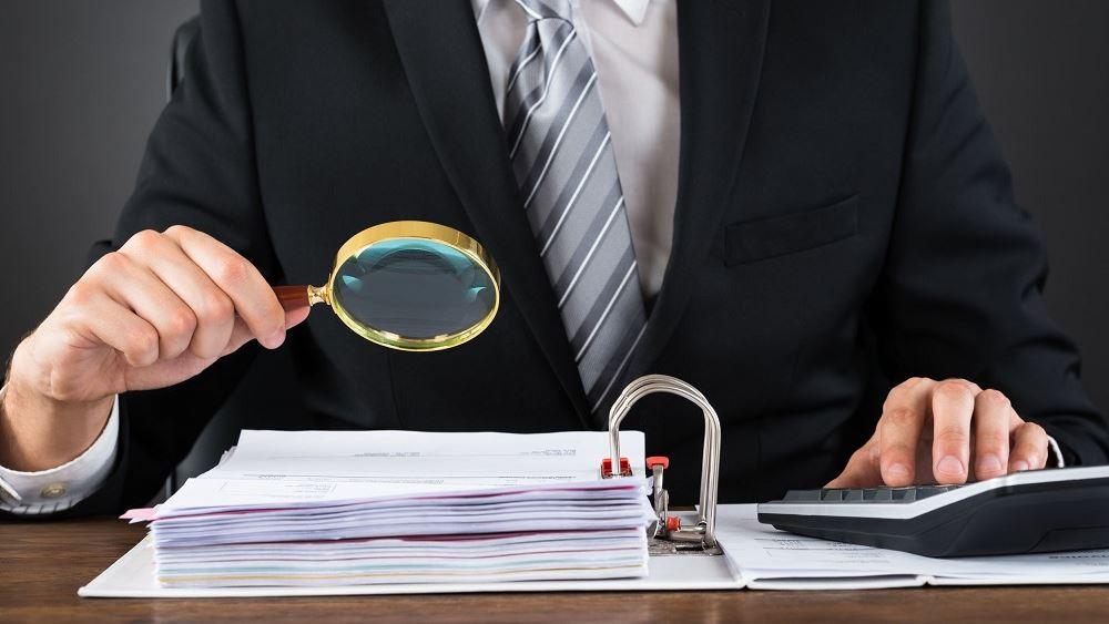 Κακοδιαχείριση και παρατυπίες από την EASO διαπίστωσε η έρευνα της OLAF