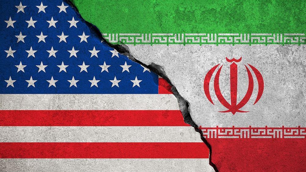 """Ο Τραμπ """"ελπίζει"""" πως οι ΗΠΑ δεν οδεύουν σε πόλεμο με το Ιράν"""