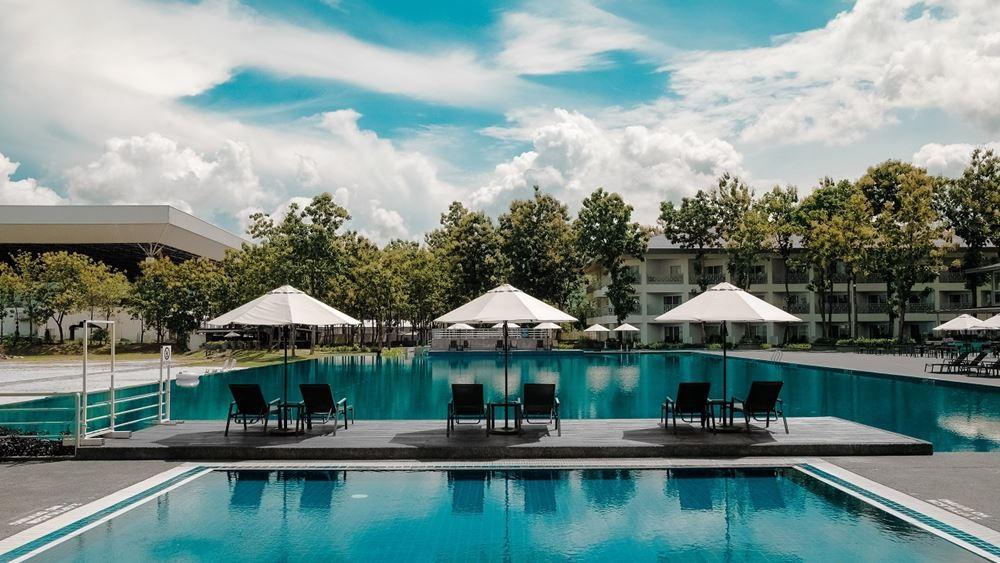 Ευκαιρίες στήριξης για τον ελληνικό τουρισμό