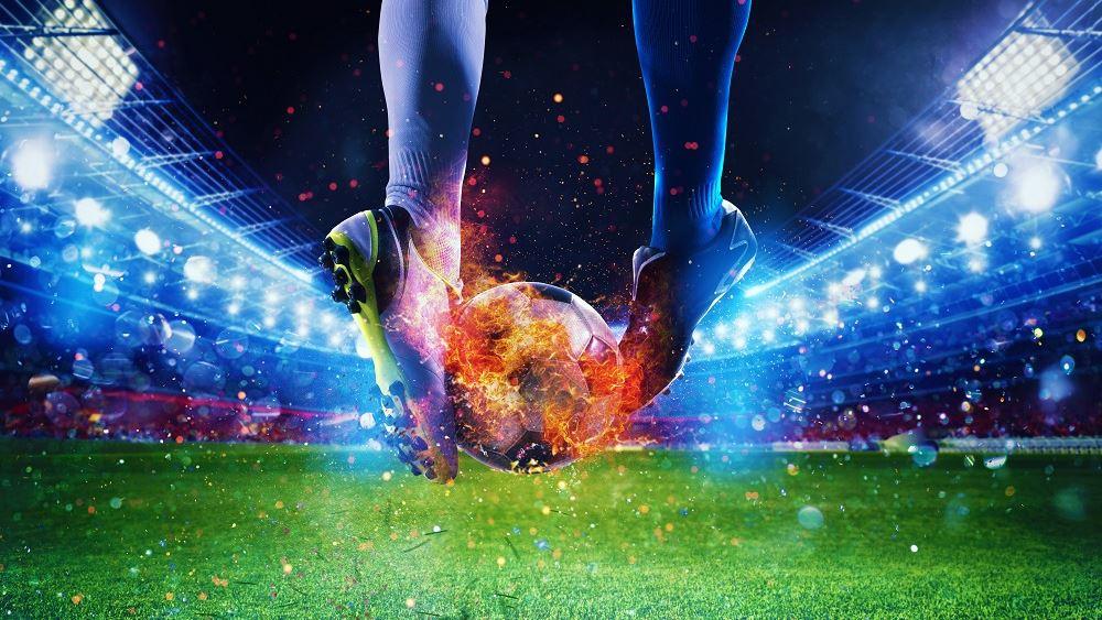 Οι πολυτιμότερες ποδοσφαιρικές ομάδες στον κόσμο: Στην κορυφή η Μπαρτσελόνα με αξία $4,8 δισ.