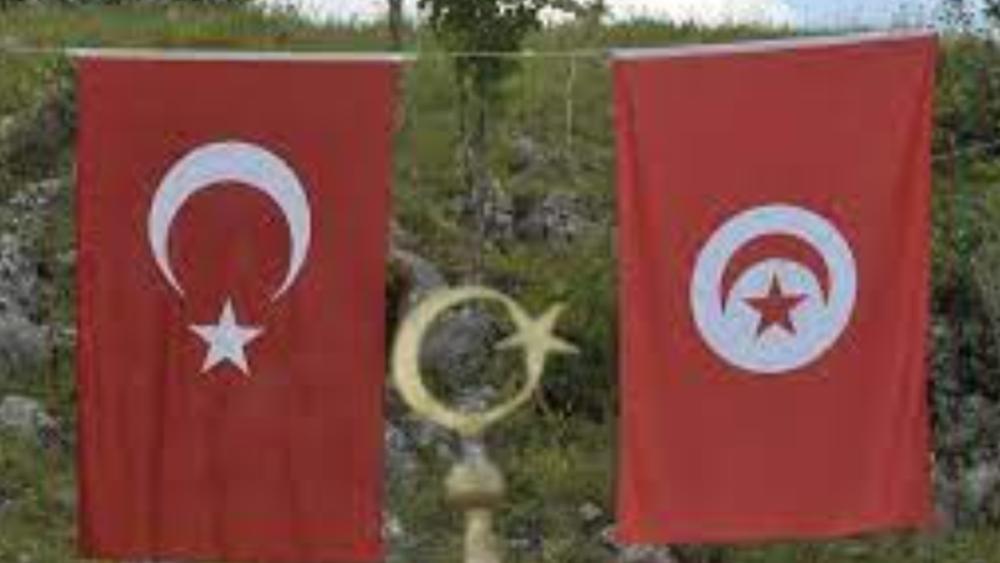 Η Τυνησία θα ζητήσει άμεση αναθεώρηση της συμφωνίας ελεύθερου εμπορίου με την Τουρκία