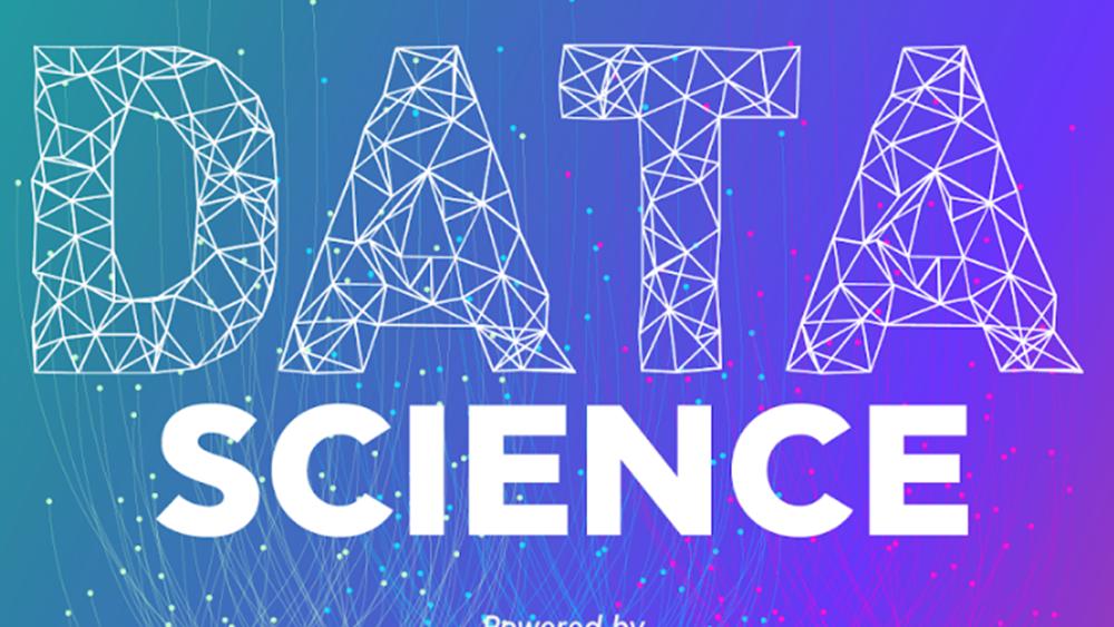 Δημιουργία Ακαδημίας Data Science για νέους/ες πτυχιούχους - Μεγάλη συνεργασία για ReGeneration-Παπαστράτος