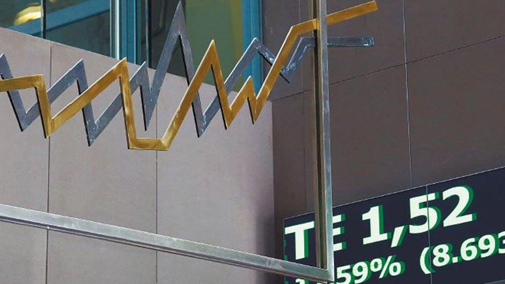 Χρηματιστήριο: Έρχεται re-rating στις τραπεζικές μετοχές, ποιες είναι οι νέες τιμές-στόχοι