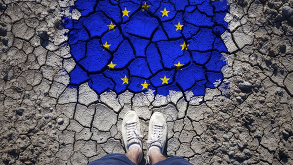 2018: Η χρονιά που απορρύθμισε την Ευρώπη