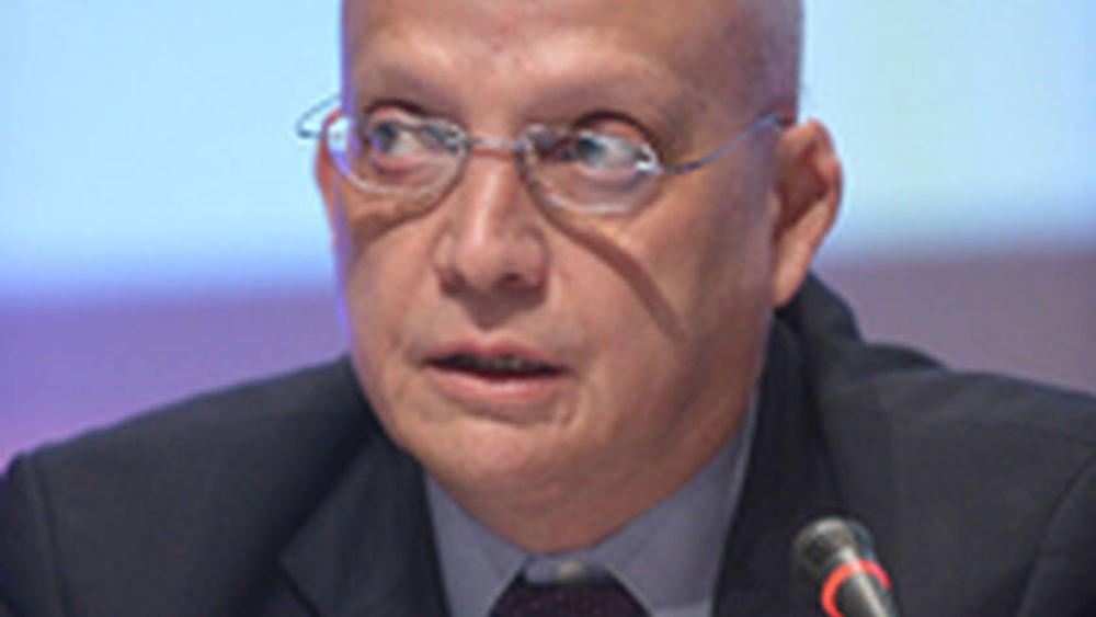 Έφυγε από τη ζωή ο Δήμος Βερούκας, CEO της Bazaar