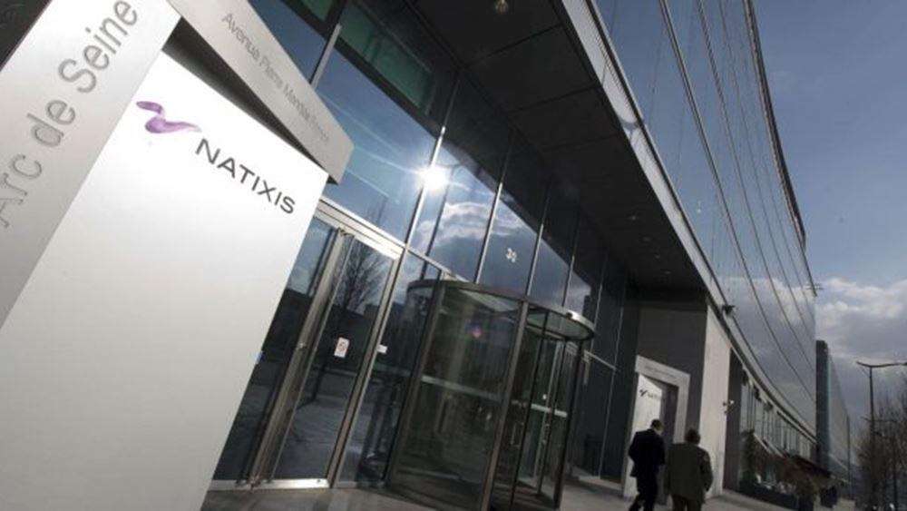Natixis: Πολύ πιθανή η αυτοδυναμία της Νέας Δημοκρατίας – Οι μεγάλες προκλήσεις του Κυριάκου Μητσοτάκη