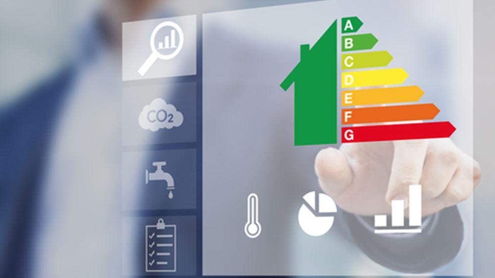 Δώρο Βρυξελλών στην κυβέρνηση για ενεργειακές επενδύσεις