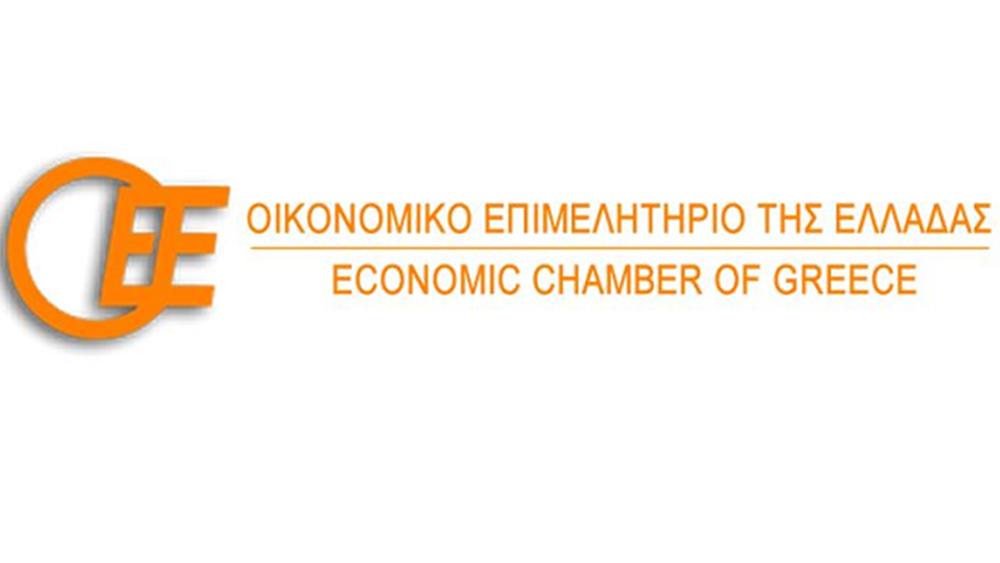 ΟΕΕ: Δικαιούχοι των 600 ευρώ οι λογιστές -φοροτεχνικοί