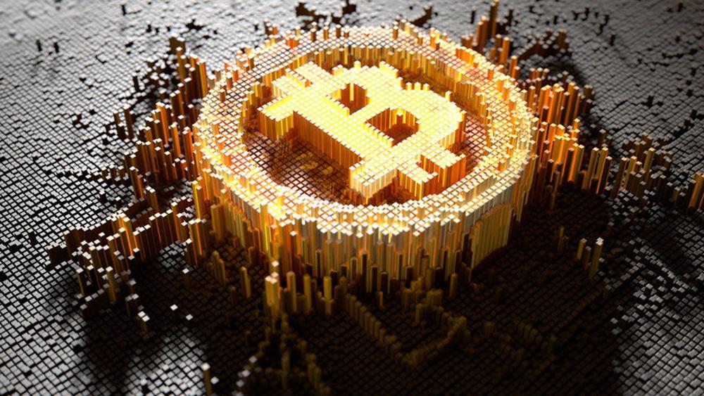 Νέο ρεκόρ το Bitcoin πάνω και από τα $28.000
