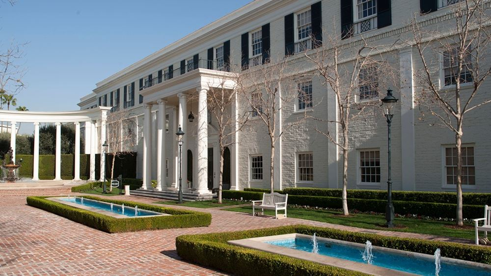 Platinum Equity: Η εταιρεία του Tom Gores εξαγοράζει την Solenis έναντι 5,25 δισ. δολ. (upd)