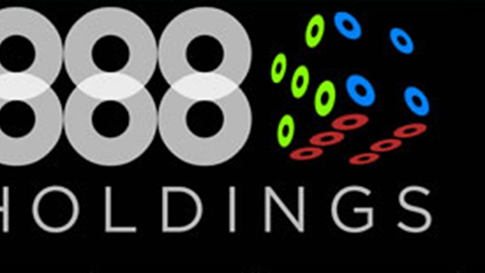 888 Holdings: Προχώρησε σε νέα αναβάθμιση των εκτιμήσεων, για τρίτη φορά μέσα στο έτος