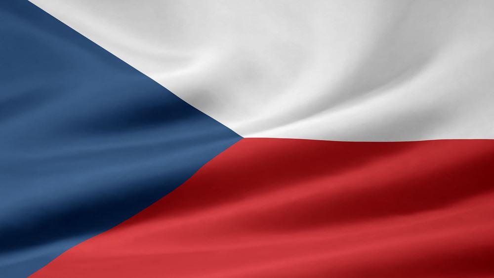 Τσεχία: Τρεις οι νεκροί από τη σύγκρουση τρένων