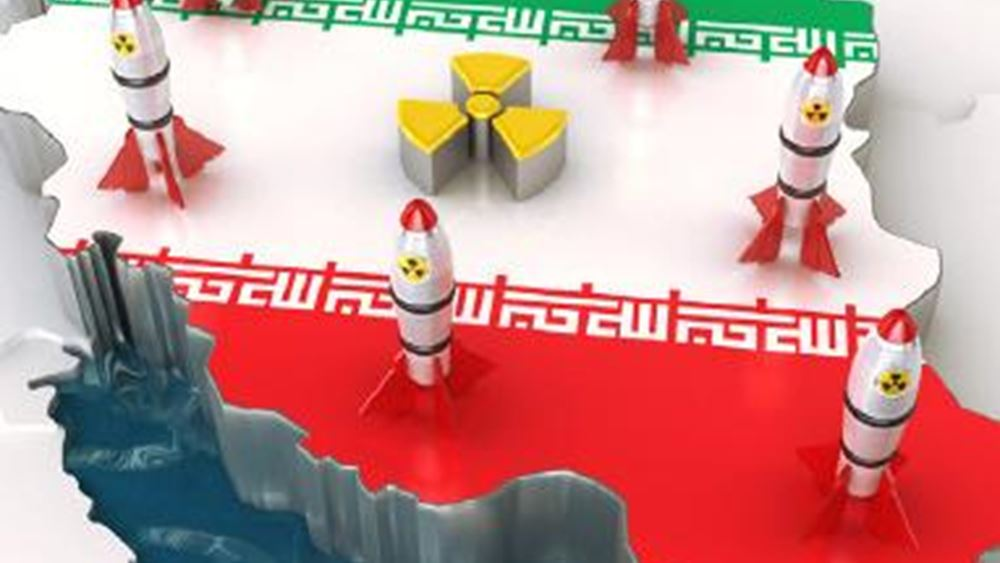 Τηλεδιάσκεψη για επιστροφή των ΗΠΑ στη συμφωνία για τα πυρηνικά του Ιράν στις 2 Απριλίου