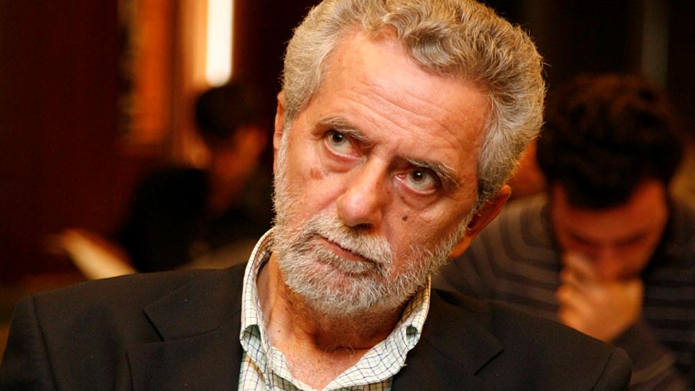 """Άφωνοι στον ΣΥΡΙΖΑ με τις δηλώσεις Δρίτσα για """"17 Νοέμβρη""""- Το παρασκήνιο"""