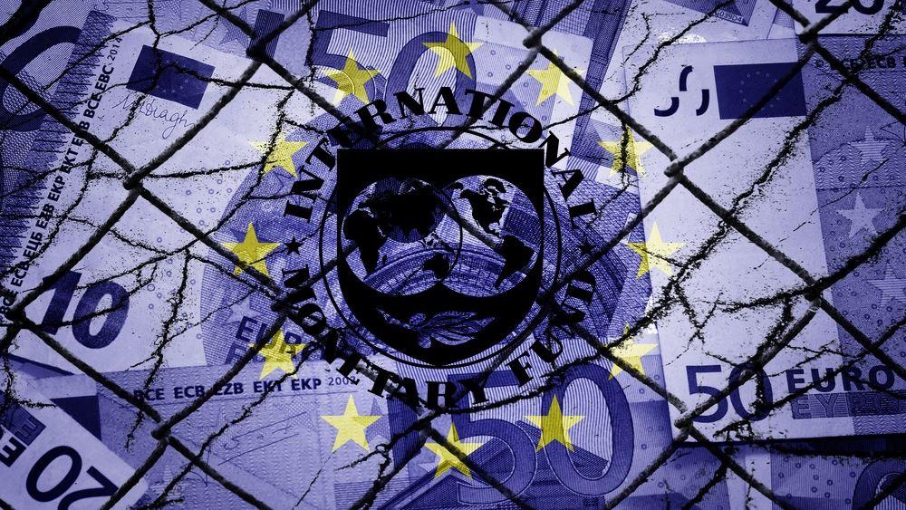 Πότε και πώς θα αρχίσει η προεξόφληση του δανείου του ΔΝΤ