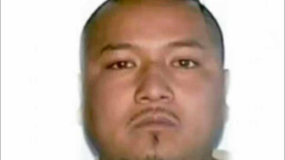 """Μεξικό: Στα χέρια των αρχών ο αρχηγός καρτέλ ναρκωτικών """"Ελ Μάρο"""""""