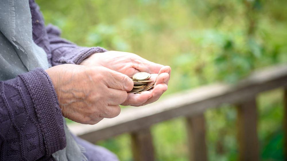 """Πότε πληρώνονται τα αναδρομικά στους """"νέους"""" συνταξιούχους"""
