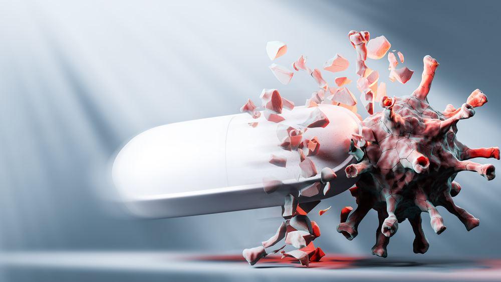 Κορονοϊός: Σχεδόν 470.000 οι νεκροί σε όλο τον κόσμο