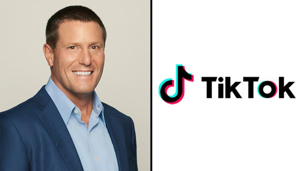 Αποχωρεί ο CEO της Tik Tok υπό τον φόβο του αποκλεισμού της εταιρείας από την αγορά των ΗΠΑ