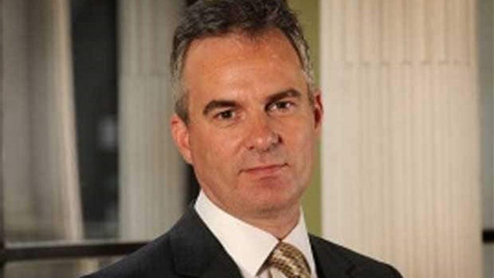 Broadbent (BoE): Δεν υπάρχουν ενδείξεις για επιμονή του πληθωρισμού