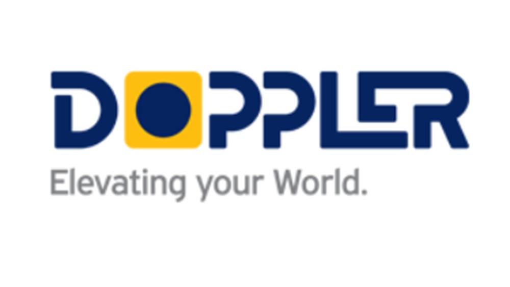 Η Doppler καλεί σε έκτακτη γενική συνέλευση για συζήτηση περί μείωσης μετοχικού κεφαλαίου