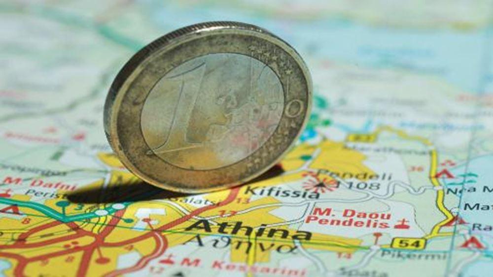 Μαθήματα ηγεσίας και ελληνική κρίση