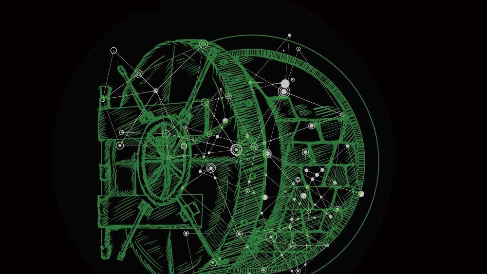 Deloitte: Ανάγκη επανασχεδιασμού του τρόπου μετασχηματισμού του τραπεζικού συστήματος