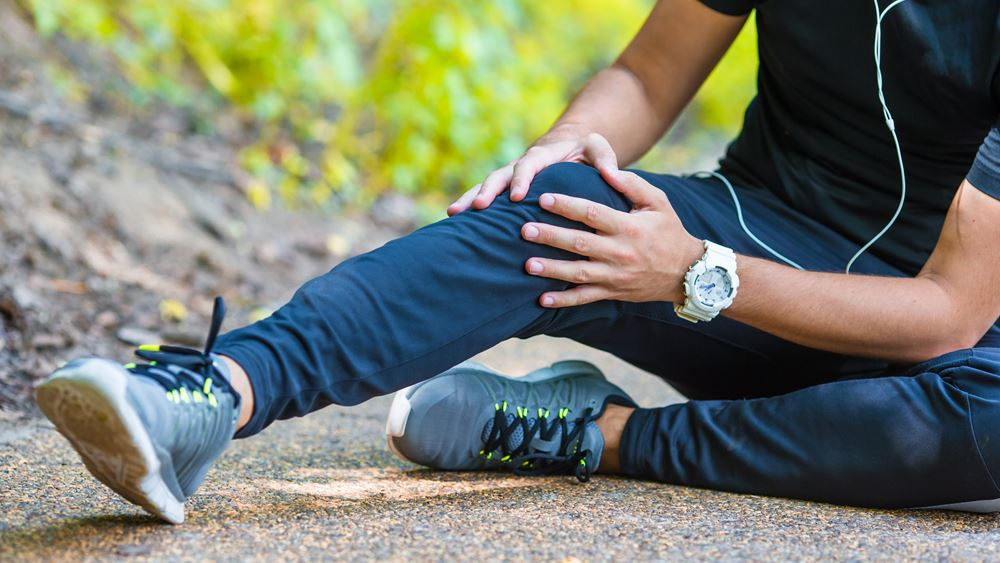 Αρθροσκόπηση γόνατος: Πότε είναι απαραίτητη και τα πλεονεκτήματα