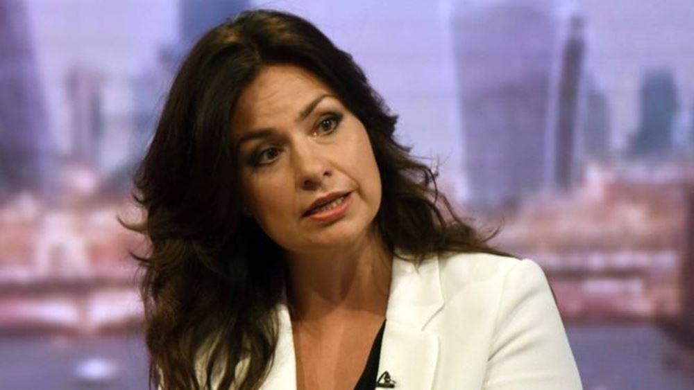 Βρετανία: Στο ίδιο όχημα με τους Φιλελεύθερους Δημοκράτες θέλει να είναι το νέο κόμμα Αλλαγή στη Βρετανία