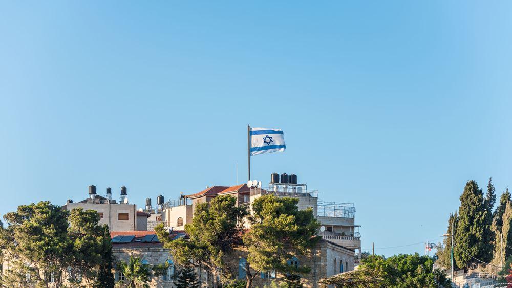 """Ισραήλ-Ομάν: Το Ισραήλ λέει πως διαθέτει """"αποδείξεις"""" εμπλοκής του Ιράν στην επίθεση εναντίον του τάνκερ"""