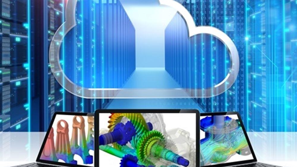 Νέα στρατηγική συνεργασία Ansys και Microsoft για την ενίσχυση της παραγωγικότητας της τεχνολογίας cloud