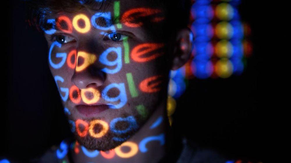 """Τα αποτελέσματα της Alphabet, μητρικής της Google, έχουν ακόμη πολλά """"σκοτεινά"""" σημεία"""
