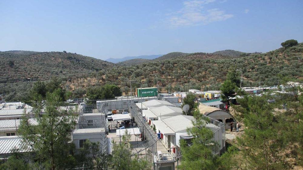 Ξεκινούν άμεσα τα αντιπλημμυρικά έργα στο ΚΥΤ Μαυροβουνίου
