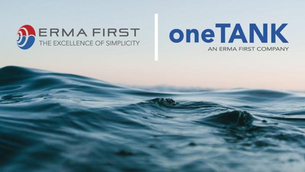 Δυναμικό άνοιγμα στην αγορά των μικρότερων πλοίων αλλά και θαλαμηγών πραγματοποιεί η ERMA FIRST