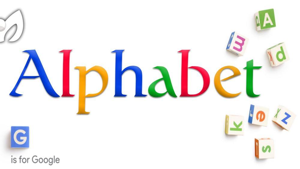 """Αποχώρηση ανώτερου στελέχους της Alphabet, μητρικής της Google, με """"άρωμα"""" σκανδάλου σεξουαλικής παρενόχλησης"""