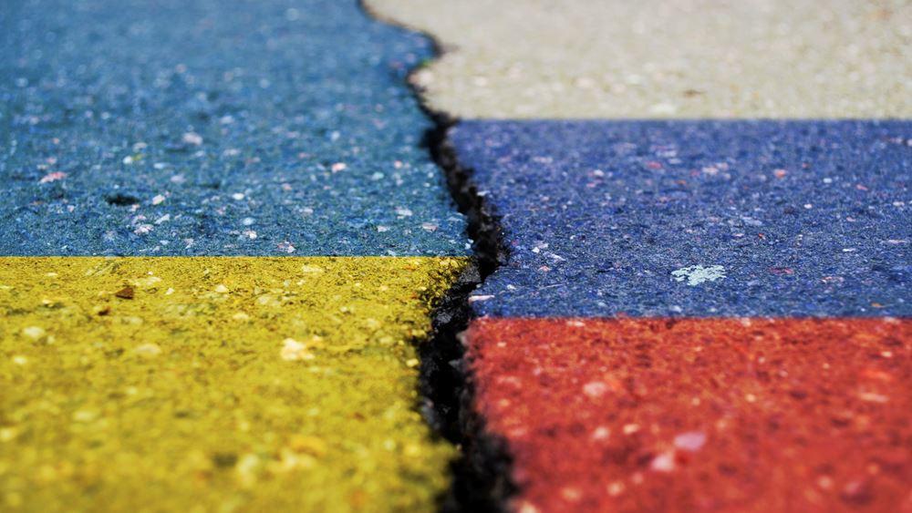 Ουκρανία: Περιμένουμε απάντηση από τη Μόσχα για την συνάντηση των ΥΠΕΞ