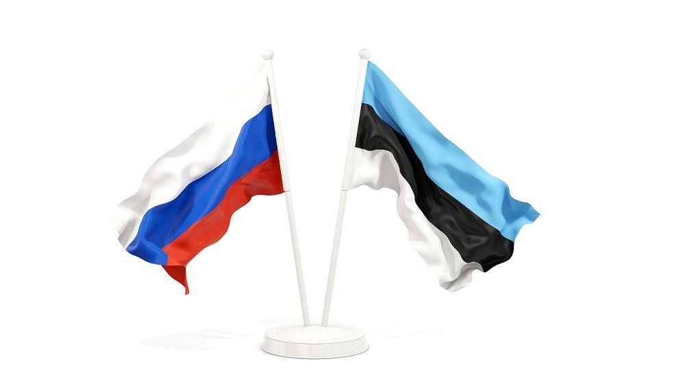 Η Εσθονία θα απελάσει Ρώσο διπλωμάτη σε αντίποινα για την επέλαση του προξένου της
