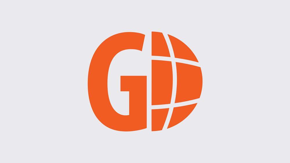 """Η Ελλάδα 41η στον παγκόσμιο δείκτη καινοτομίας """"Global Innovation Index 2019"""""""