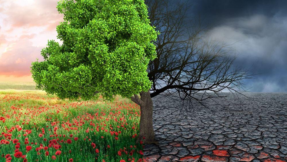 Η ΕΕ καλεί όλες τις μεγάλες οικονομίες να θέσουν αυστηρότερους στόχους για το κλίμα