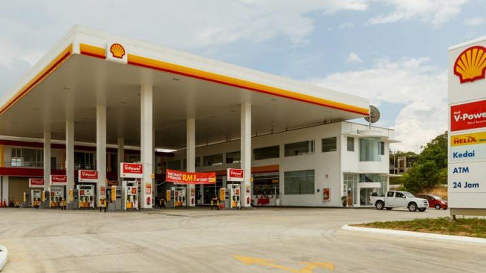 Σιγκαπούρη: Η Shell επιβεβαίωσε κρούσμα μόλυνσης από τον κοροναϊό σε μονάδα της
