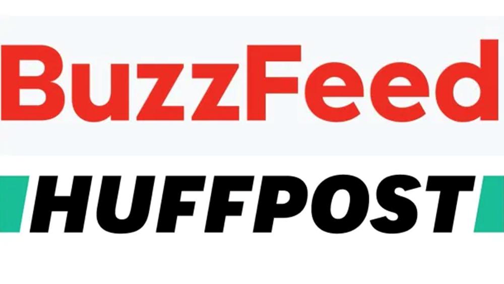 H BuzzFeed εξαγόρασε την HuffPost από τη Verizon