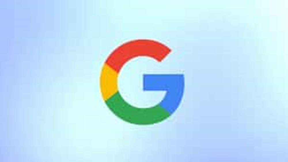 Πλουσιότεροι κατά 3,5 δισ. δολάρια μέσα σε μια ημέρα οι ιδρυτές της Google