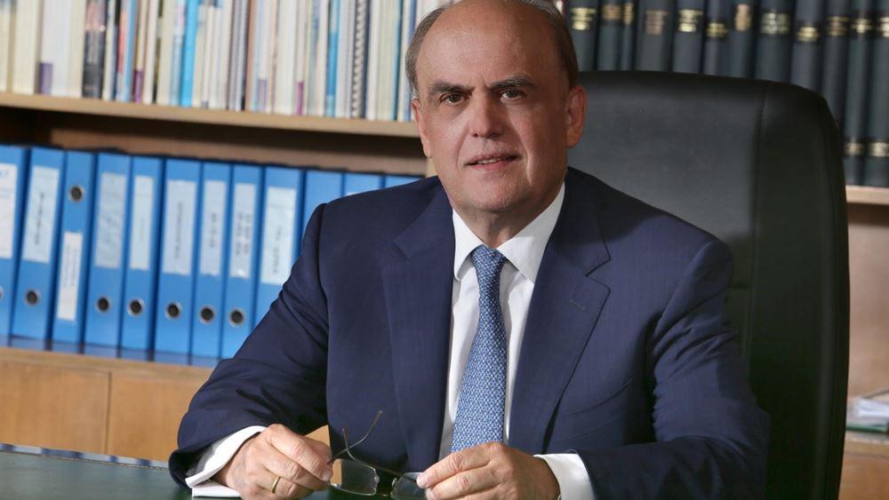Το σκάνδαλο Folli - Follie εκτινάσσει τα πρόστιμα για τους ορκωτούς ελεγκτές στο 1 εκατ. ευρώ