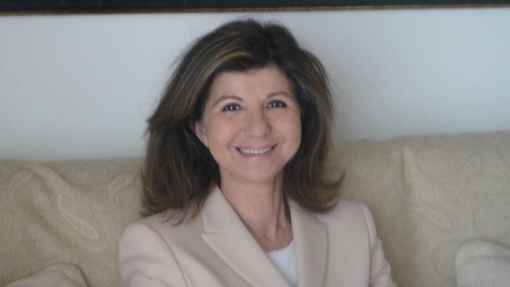 Αστήρ Παλάς Βουλιαγμένης: Νέα διευθύνουσα σύμβουλος η Πέννυ Ζαγλαρίδου