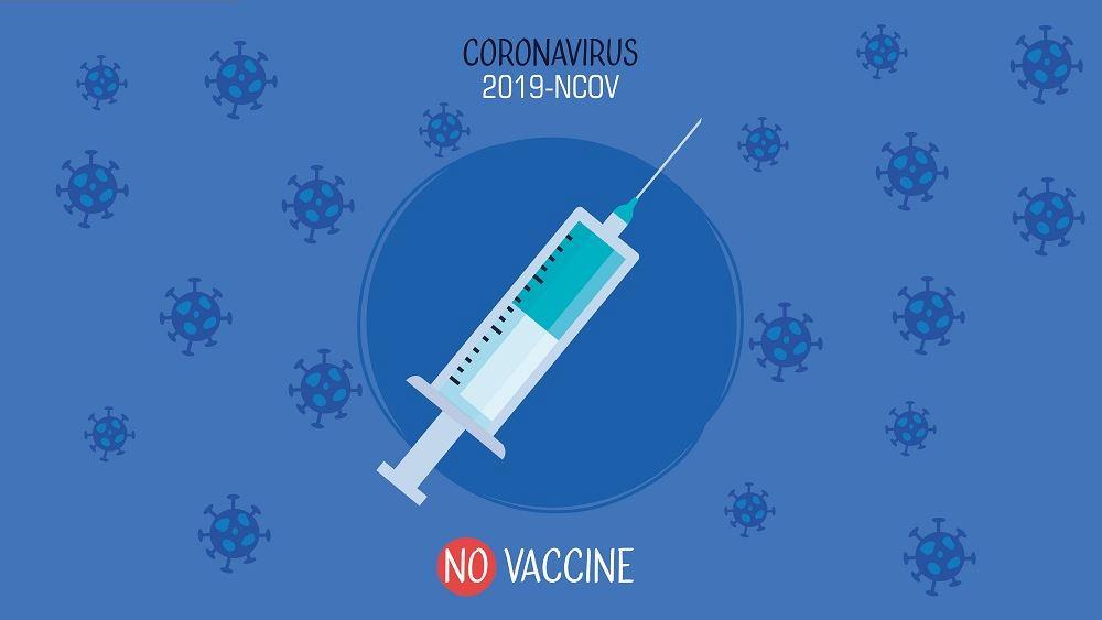 Κορονοϊός: Η αμερικανική ήπειρος αντιμέτωπη με μια πανδημία των ανεμβολίαστων