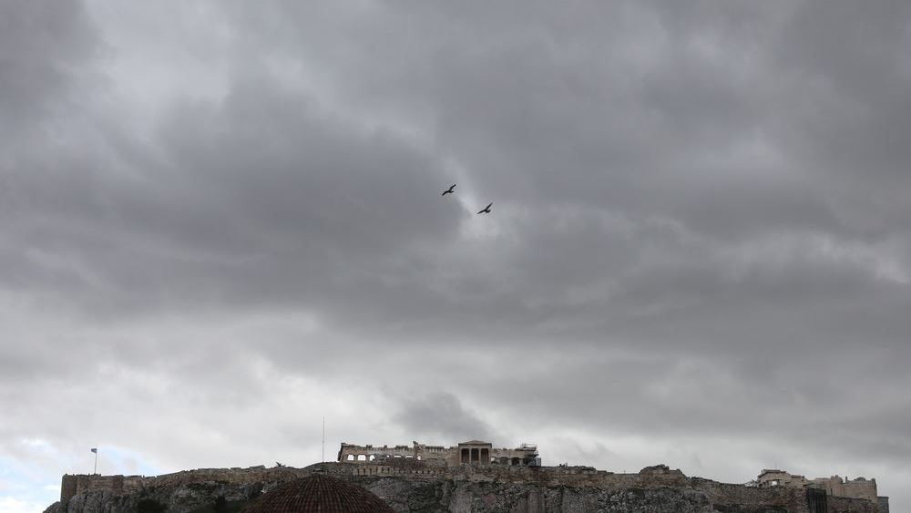 Το γραφείο του ΔΝΤ στην Αθήνα κλείνει, ωστόσο η σωτηρία της Ελλάδας δεν έχει ολοκληρωθεί