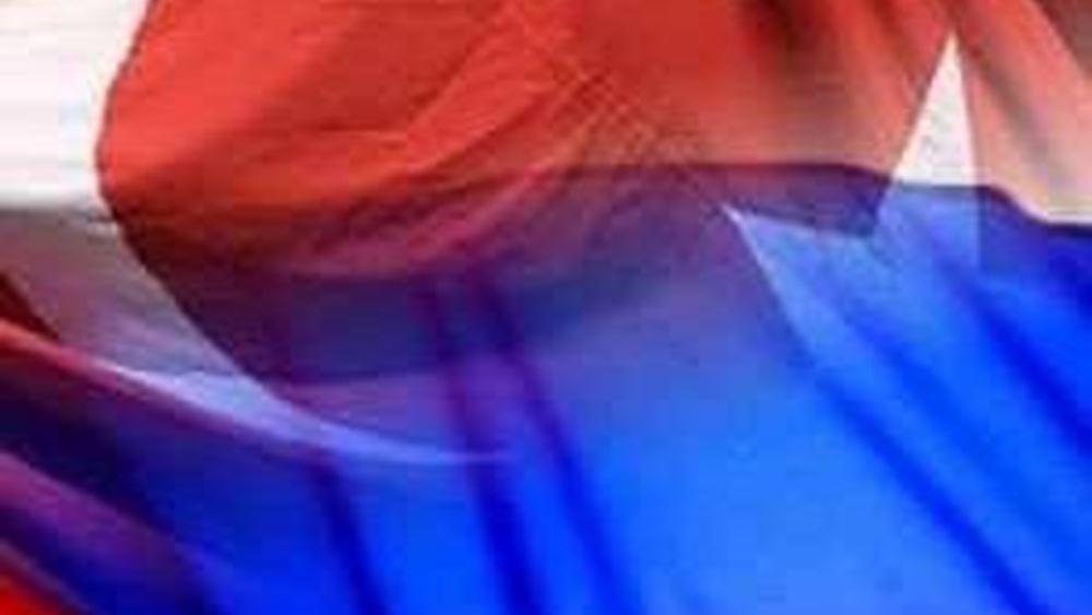 Ρωσία: Ο Πούτιν διαβεβαίωσε τον Ερντογάν ότι η Ρωσία θα συνεχίσει να βοηθάει την Τουρκία στην κατάσβεση πυρκαγιών