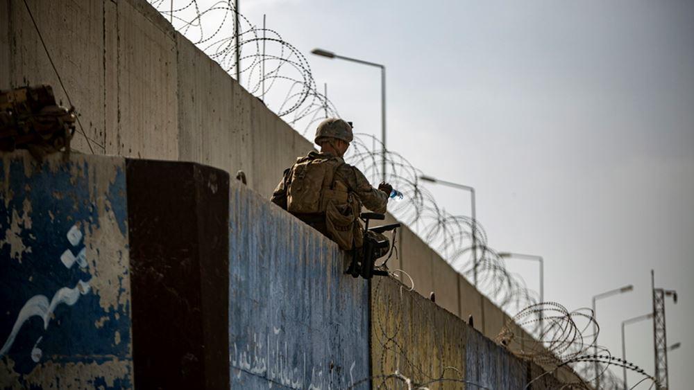 Η Ρωσία θα πουλήσει σε χαμηλές τιμές όπλα στους γείτονες του Αφγανιστάν